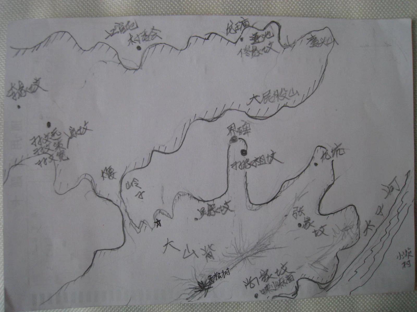 从以上资料可知: 1、此墓地是应登公后人修建的祖茔。应举公后人不在这里。 2、是從字辈立的碑,把这里定为祖莹。时间在康熙年间(1700年后)。 3、碑文中祖茔位置在襄平东六十里,有深意。 古辽阳县城址,本在太子河与浑河汇合处(现今与辽中县交界之小北河),因浑河有小辽水之称号,城在水北,故名辽阳。襄平本是辽东首府的古名,久已不用。取此名,一定是有历史、文化知识的人。 元代称辽阳路附依郭县。明朝时,此城为辽东都指挥使司府城,通称辽东城。1621年,后金努尔哈赤占领辽东之后,改建东京城;顺