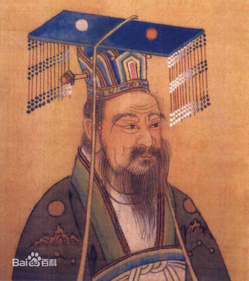 中国帝国时代历经了两千余年,其中产生了三四百个皇帝,千古留名的帝王也不在少数,如果把他们做一个排名的话,你认为他们谁能够进前十名呢?下面是一个历史爱好者的排名,你也可以留言发表你的看法。个人以为,成吉思汗不能算的上是中国皇帝,还有清圣祖玄烨的排名有点儿低。判断一个好皇帝的标准最重要的是他为国家民族所做的贡献以及给百姓所带来的福祉。 第十名:千古仁君—-宋仁宗赵祯 宋朝是中国历史上自春秋战国后,第二个比较开放和宽容的时期。其根源就在于太祖皇帝赵匡胤的洪量宽容。宋仁宗赵桢即位后,把这个传统弘扬到最
