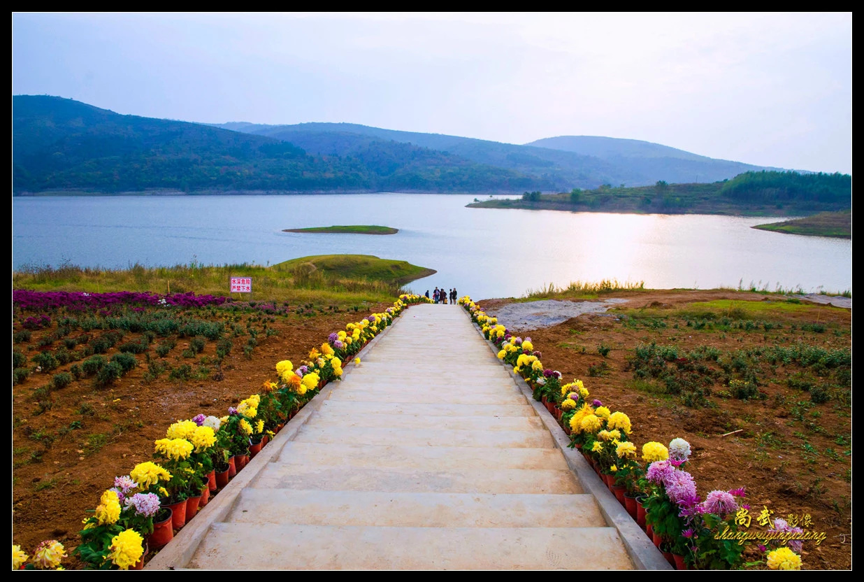 壁纸 风景 山水 摄影 桌面 1236_832