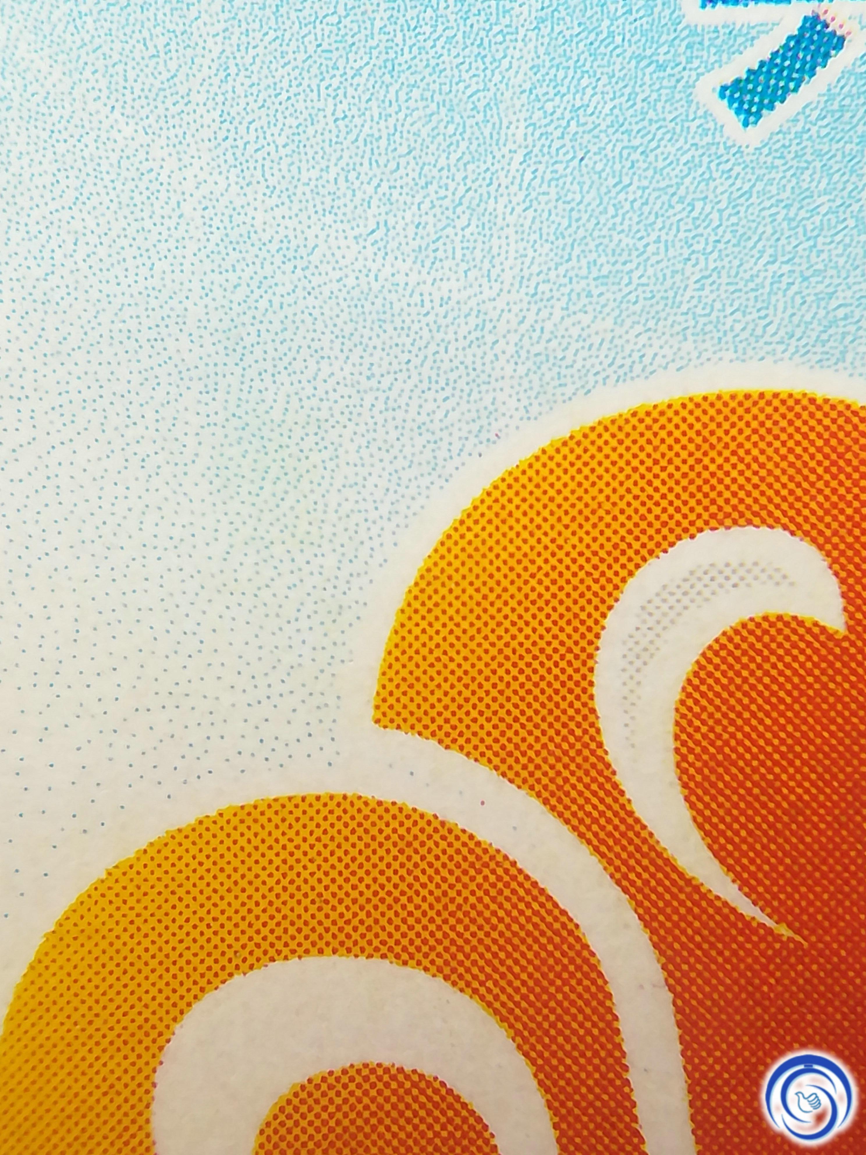 调幅胶版+调频胶版混合印刷-2