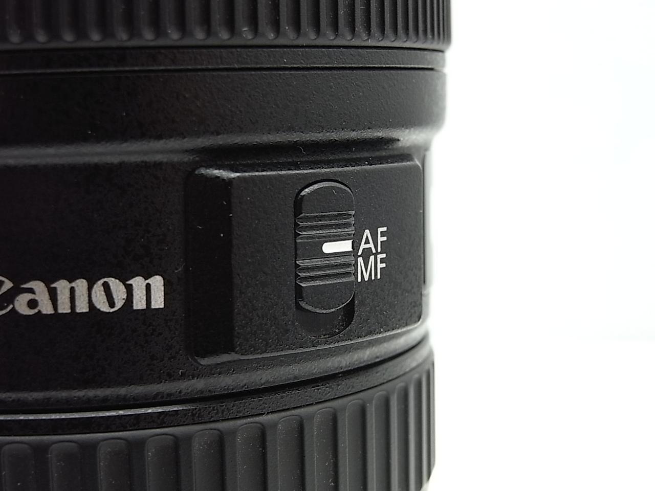 佳能镜头编号_屌丝的风光利器——佳能EF 17-40mm f/4L USM - 影像器材 - Chiphell ...