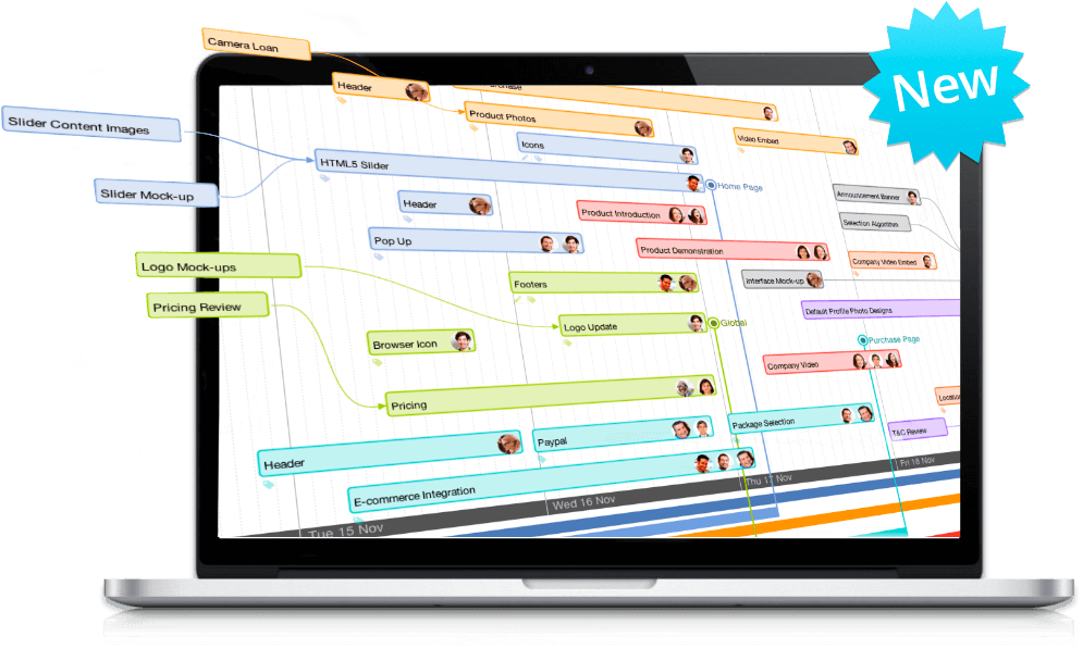 思维导图 iMindMap v10.1.1 for Win&Mac