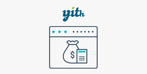 wordpress插件-YITH Cost of Goods for WooCommerce 1.2.14