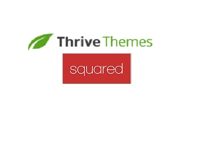 wordpress主题-Thrive Themes Squared 1.500