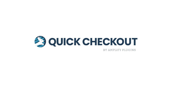wordpress插件-Quick Checkout for WooCommerce 2.1.3