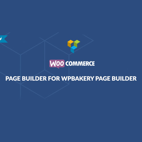 wordpress插件-WooCommerce Page Builder 3.3.9.2