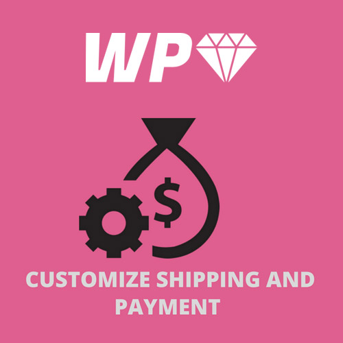 wordpress插件-WPRuby – WooCommerce Restricted Shipping and Payment Pro 2.2.2