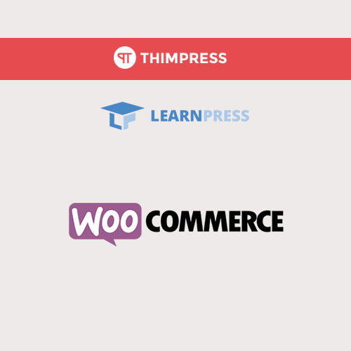 wordpress插件-LearnPress – WooCommerce Payment Methods Integration 3.2.7