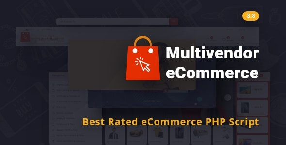 PHP脚本-Active eCommerce CMS 5.4.3