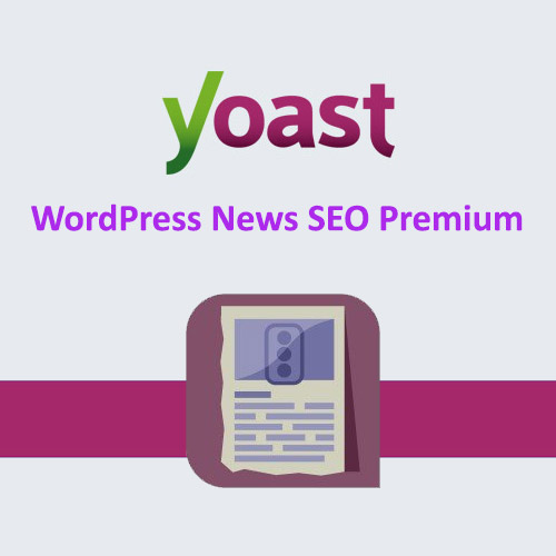 wordpress插件-WordPress News SEO Premium 12.7