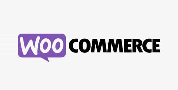 WordPress插件-WooCommerce Chase Paymentech 1.16.1