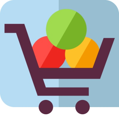 wordpress插件-Yoast WooCommerce SEO Plugin 13.9