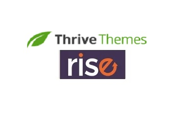 wordpress主题-Thrive Themes Rise 1.500 英文版