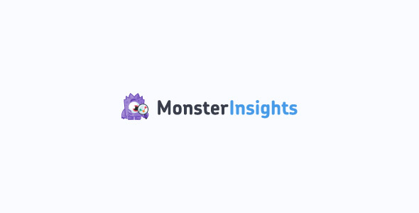wordpress插件-MonsterInsights 7.15.1