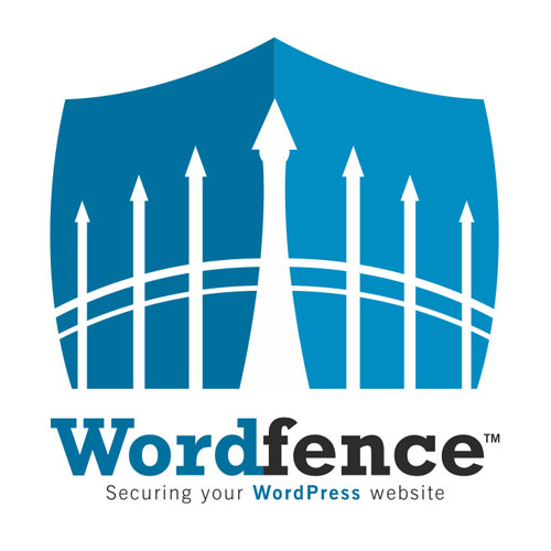 wordpress插件-Wordfence Security Premium 7.5.2