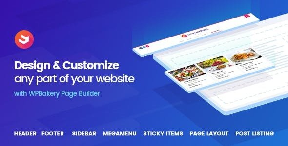 wordpress插件-Smart Sections Theme Builder 1.5.6