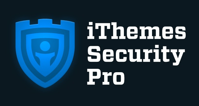 wordpress插件-iThemes Security Pro 6.8.0
