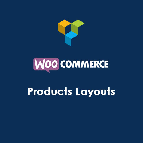 wordpress插件-DHWCLayout – Woocommerce Products Layouts 3.1.12