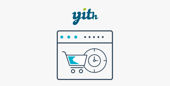 wordpress插件-YITH WooCommerce Quick Checkout for Digital Goods 1.3.9